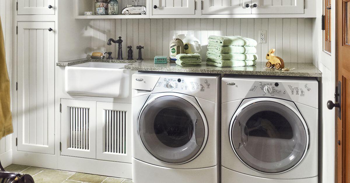 با متود خشکشویی های آنلاین آشنا شوید! خشکشویی آنلاین تکواش