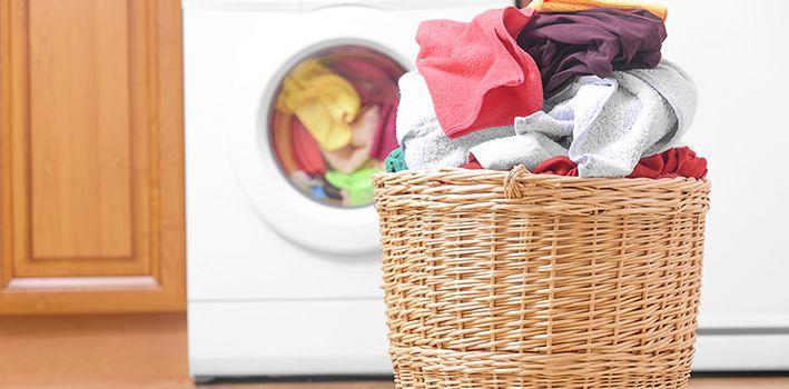 در خشکشویی کردن لباسها چه نکاتی باید در اولویت قرار گیرد؟